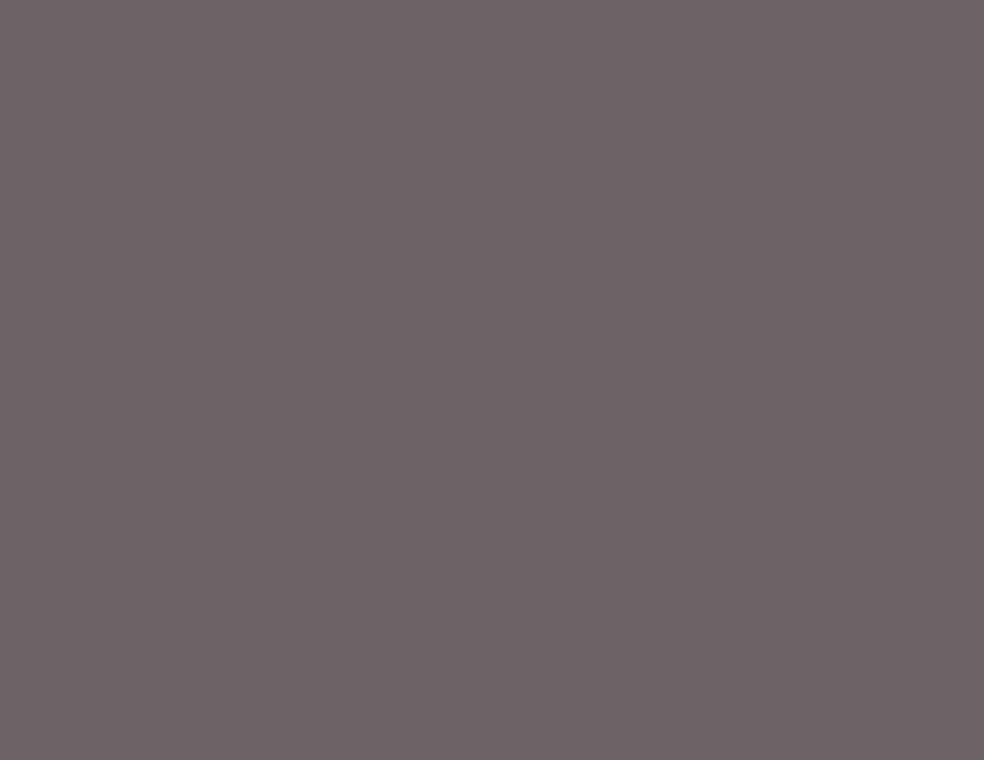 ArktisgraukvQf2EcvHNB6x
