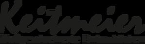 logo-keitmeier