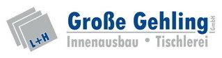 logo-grosse-gehling