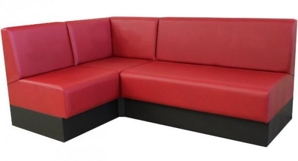 """Lounge Banksystem """"Lounge - S"""""""