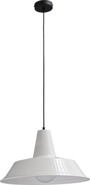 """Hängelampe """"Arkham"""" Ø 45 cm Schirm / 2547"""