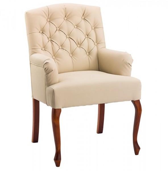 "Lounge Sessel ""Celtic"""