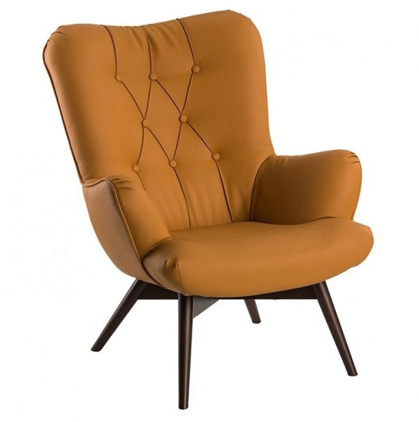 "Lounge Sessel ""York"""