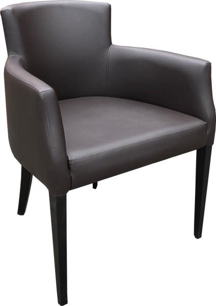 "Lounge Sessel ""Pascha - XXL"""