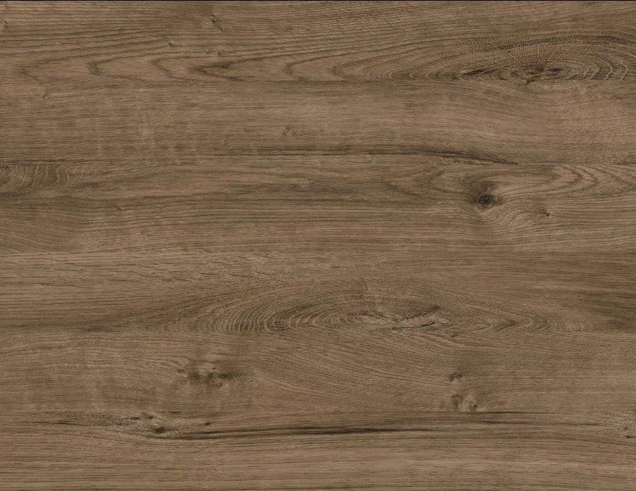 Eiche-Tabak-ArtwoodsIPdguK3IwJo2