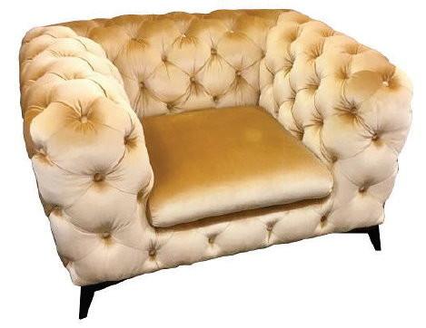 "Lounge Sessel ""Chelsea"""