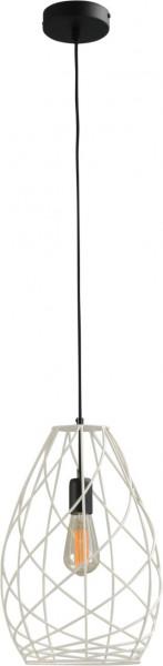"""Hängelampe """"Desta"""" Beleuchtung 2065-05-30"""