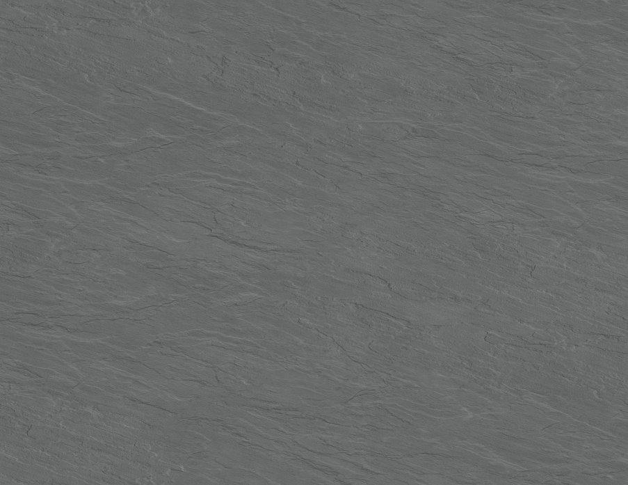 Schiefer-Grau