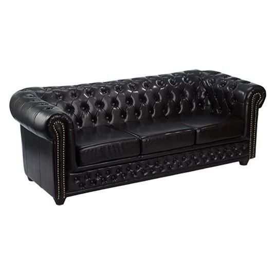 "Lounge 3-er Sofa ""Chester 03"""