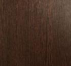holzsockel-dekor-wenge