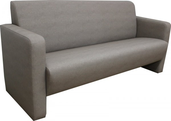 "Lounge 3-er Sofa ""Berlin"""