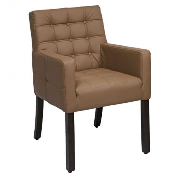 "Lounge Sessel ""Lexi"""