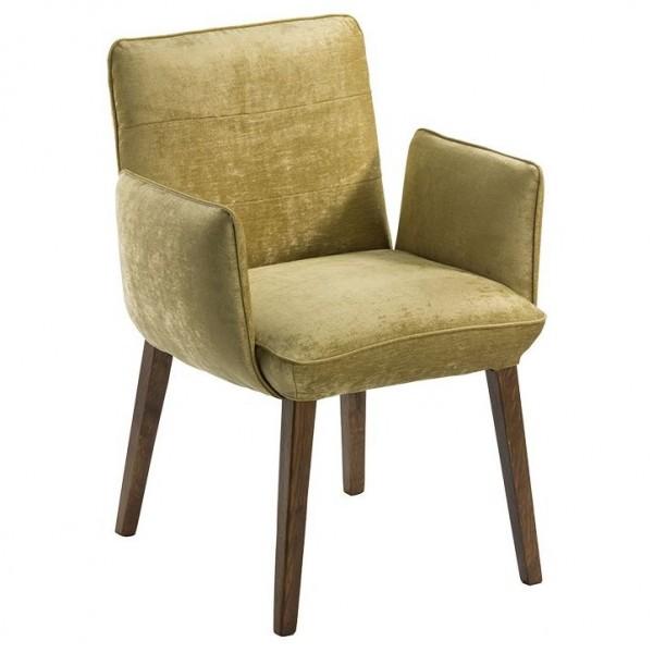 """Lounge Sessel """"Pampa"""""""