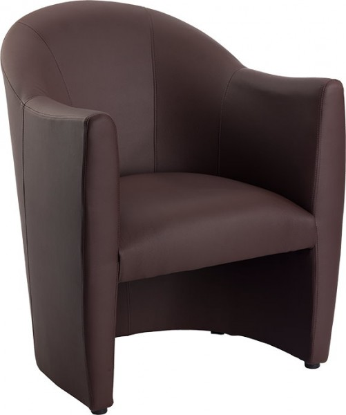 "Lounge Sessel ""Atlantis"""