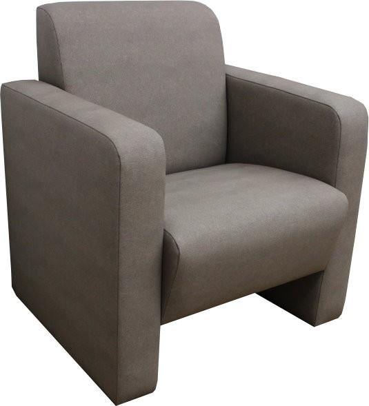 """Lounge Sessel """"Berlin"""""""