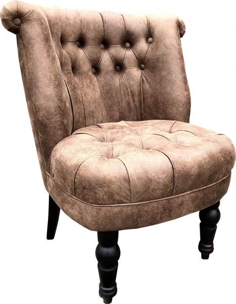 "Lounge Sessel ""Escobar"""
