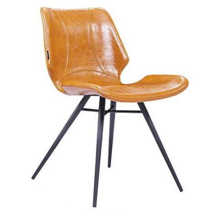 "Vintage Retro Industrial- Designstuhl ""Nelson"""