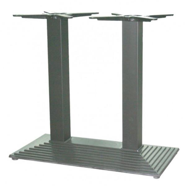 "Tischgestell ""Skepp 04080"""
