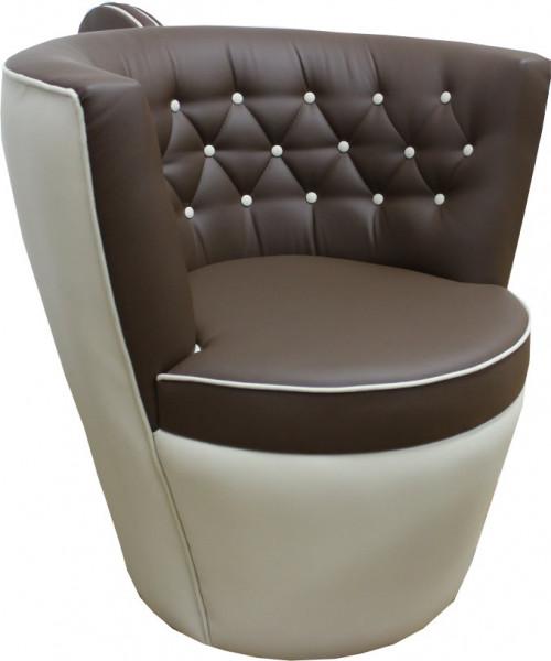 """Lounge Sessel """"Cafetasse 03"""""""