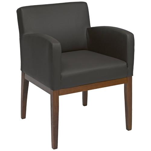 "Lounge Sessel ""Rortland"""