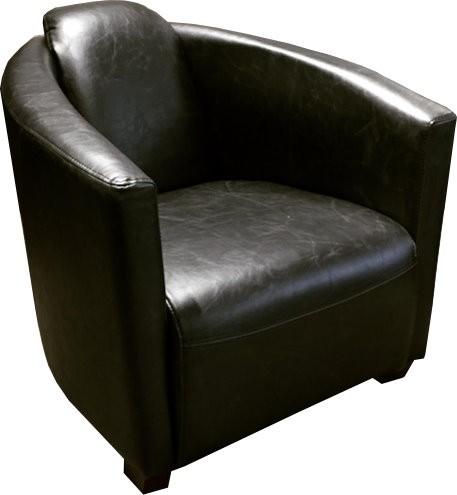 "Lounge Sessel ""Liberty"""