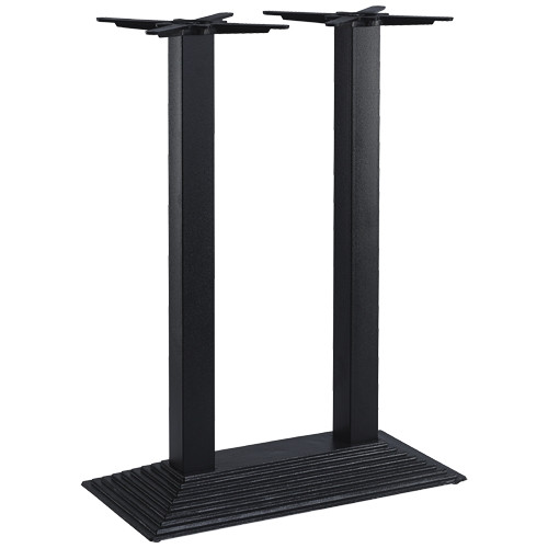 "Tischgestell ""Skepp 04080 H"""