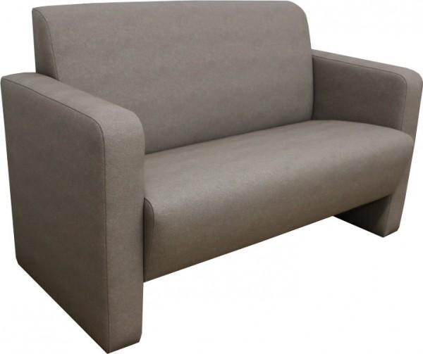 "Lounge 2-er Sofa ""Berlin"""