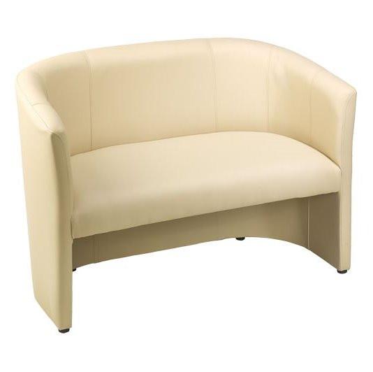 """Lounge Sessel """"Palma - XL"""""""