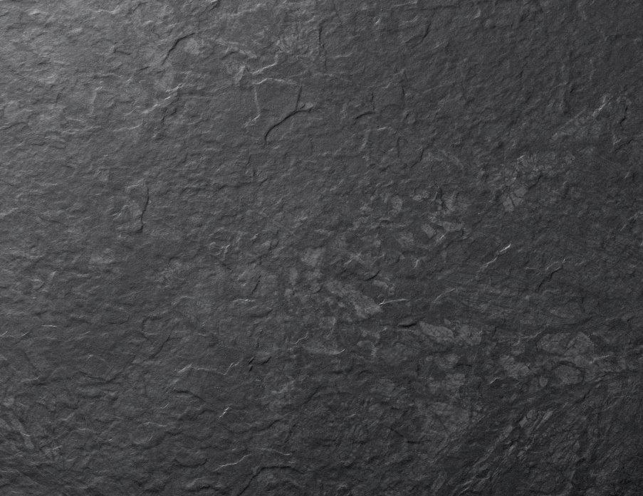 Granit-Schwarz