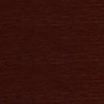 beiztoene-holzfarben-mahagoni75P3SMzMcBuOO
