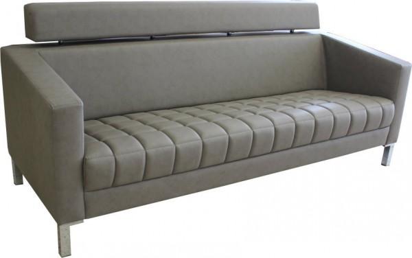 "Lounge Sofa 3-Sitzer ""Valencia"""