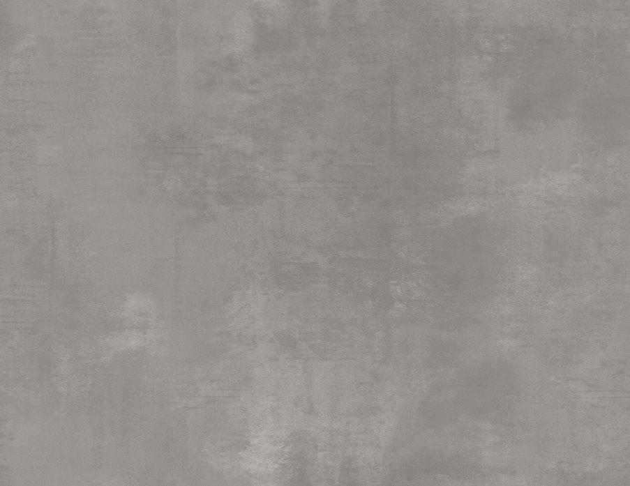 Oxid-Grau