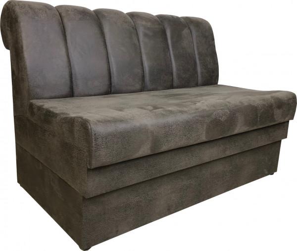 lounge banksystem hookah lounge b nke lounge a s gastrom bel. Black Bedroom Furniture Sets. Home Design Ideas