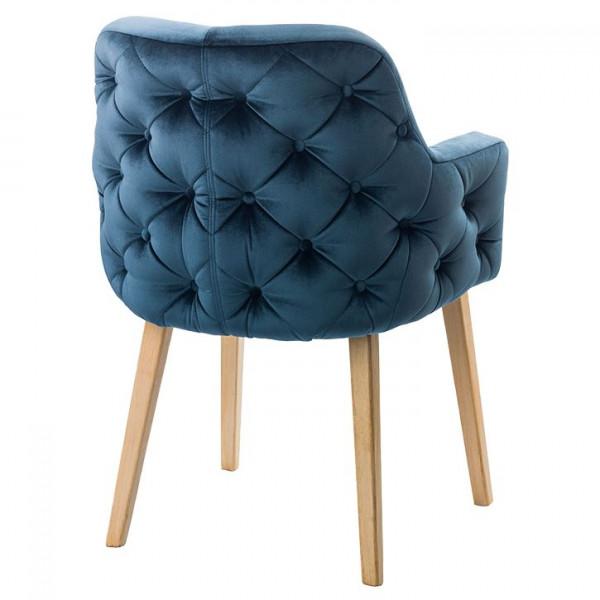 """Lounge Sessel """"Prest-DIK"""""""
