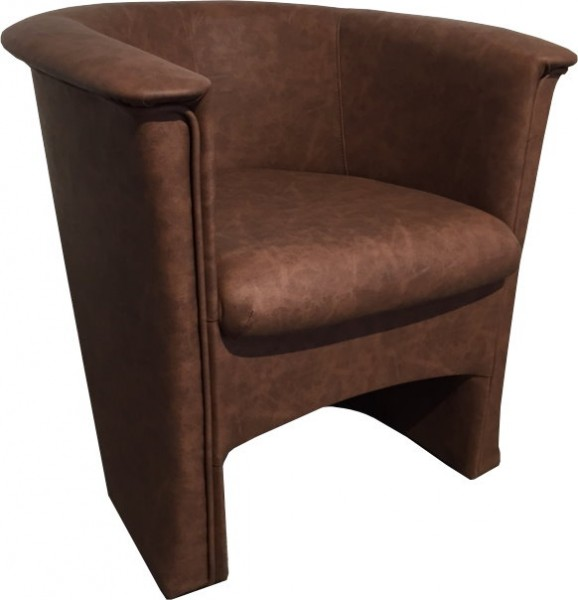 "Lounge Sessel ""Salem"""
