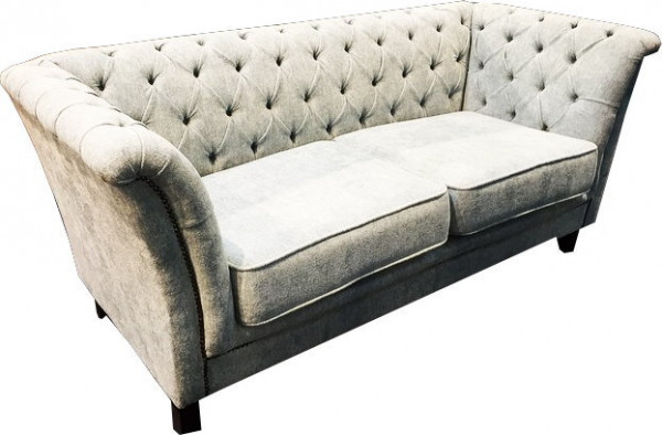 "Lounge2-Sitzer Sofa ""Skyline"""