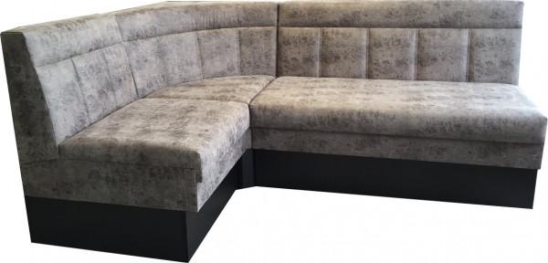 "Lounge Banksystem ""Lounge - ST"""