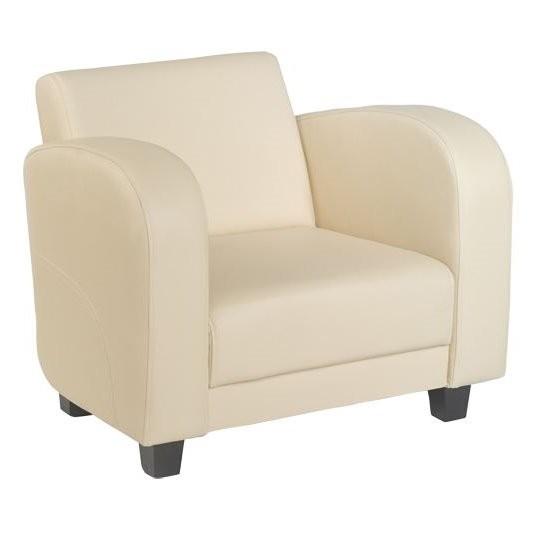 "Lounge Sessel ""Antis 01"""
