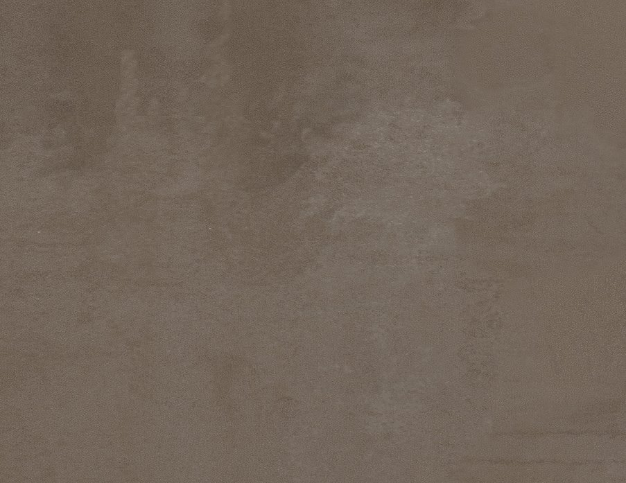 Kupferbronze-Oxid