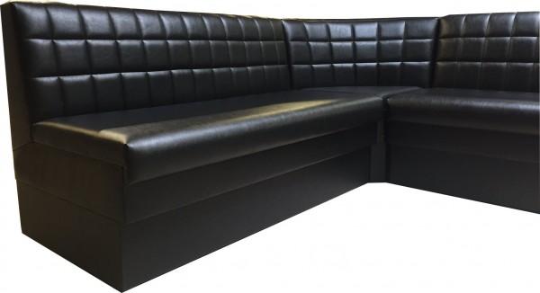 """Lounge Banksystem """"Lounge - Texas"""""""