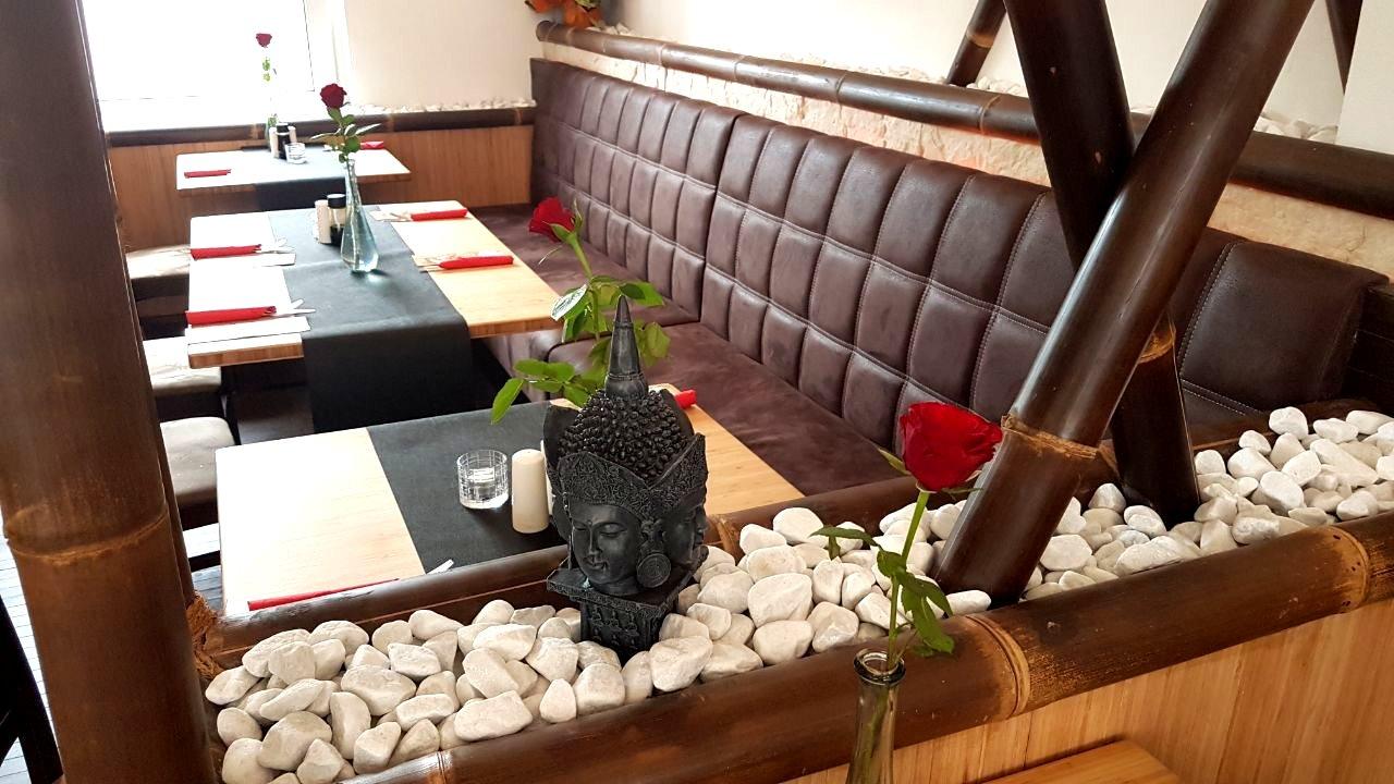 restaurant hotel referenzen as gastroma¶bel