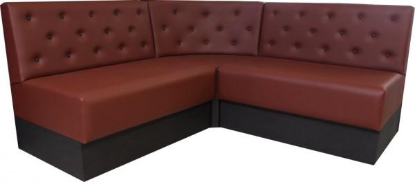 """Lounge Banksystem """"Lounge - K"""""""
