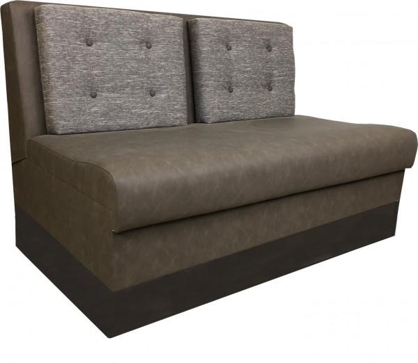 """Lounge Banksystem """"Pillow"""""""