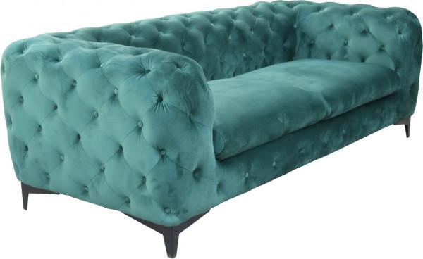 "Lounge Sofa 3er ""Chelsea"""