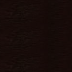beiztoene-holzfarben-wenge64MdChxqpvjAl