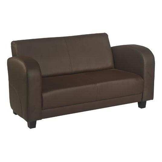 """Lounge 2-er Sofa """"Antis 02"""""""