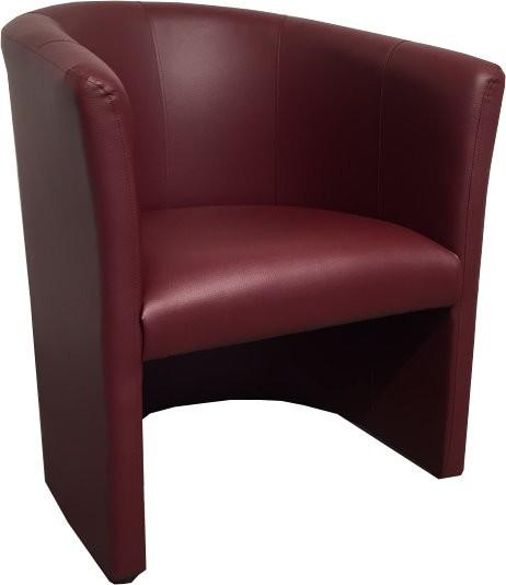 "Lounge Sessel ""Palma - M"""
