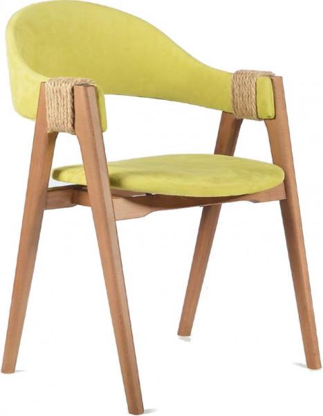 """Design Stuhl Sessel """"Iman"""""""