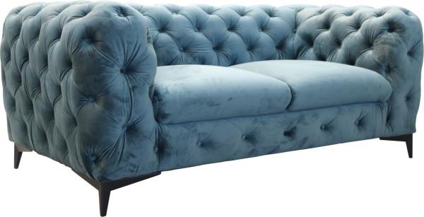 "Lounge Sofa 2er ""Chelsea"""