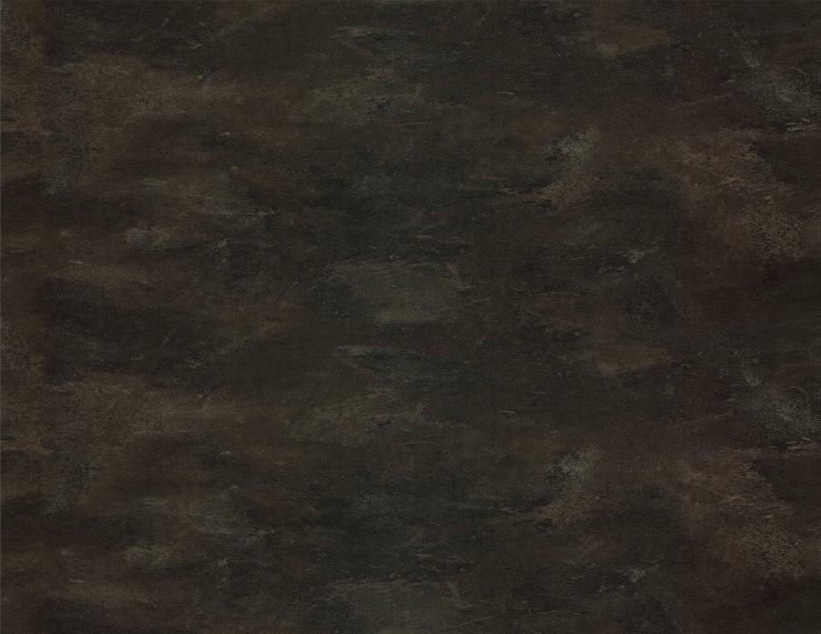 Keramik-Dunkel